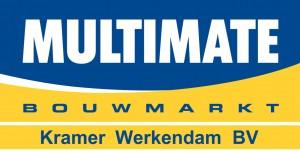 multimate_kramer_werkendam_bv