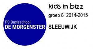 morgenster-kids-in-bizz