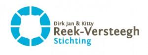 Reek Versteegh