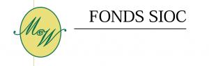 Fonds SIOC MW