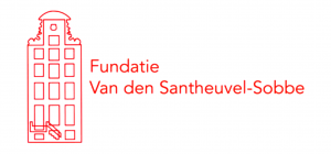 fund vd Santheuvel-sobbe