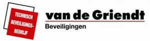 logo_G_1000_auto_q_griendt_LOGO